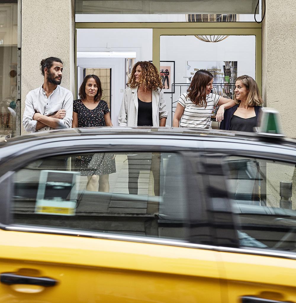 agencia-creativa-barcelona-equipo-design-contenidos-comunicacion