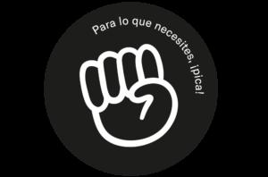 agencia-creativa-barcelona-pica-pica